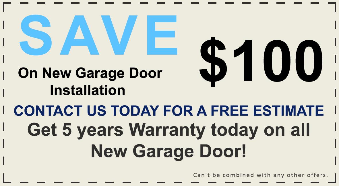 Garage Door Repair Leesburg Va703539 5343 Free Estimate Garage